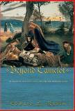 Beyond Camelot - Rethinking Politics and Law for the Modern State, Rubin, Edward L., 0691118086