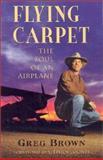 Flying Carpet 9780813808086