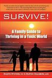 Survive!, Sharyn Wynters, 1450208088