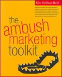 The Ambush Marketing, Skildum-Reid, Kim, 0070138087