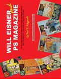 Will Eisner and PS Magazine, Fitzgerald, Paul E., 0615278086
