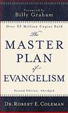 The Master Plan of Evangelism 2nd Edition