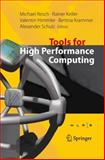 Tools for High Performance Computing : Proceedings of the 2nd International Workshop on Parallel Tools for High Performance Computing, July 2008, HLRS, Stuttgart, , 3642088082