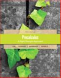 Precalculus 5th Edition
