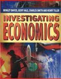 Investigating Economics 9780333638088