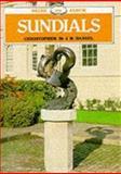 Sundials, Christopher S. Daniel, 0852638086