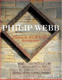 Philip Webb 9780470868089