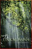 The Unknowns, Abby Summers, 1499028083