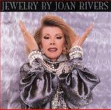 Jewelry by Joan Rivers, Joan Rivers, 1558598081