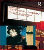 British Historical Cinema, , 0415238099