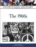 The 1960s, Maga, Timothy P., 0816048096