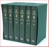 History of the Irish Parliament, 1692-1800 : Commons, Constituencies and Statutes, Johnston-Liik, Edith Mary, 1903688094