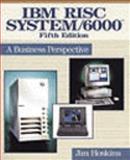 IBM3 RISC System/6000TM, Jim Hoskins, 0471048097