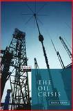 The Oil Crisis 9780582308091