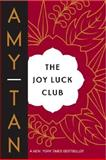 The Joy Luck Club, Amy Tan, 0143038095