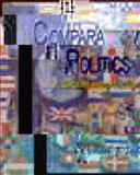 Comparative Politics : An Introduction to Political Science and Politics Around the World, Sodaro, Michael J., 069730809X