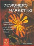 Designer's Guide to Marketing, Betsy Newberry, 0891348093