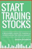 Start Trading Stocks, Sasha Evdakov, 1500498092