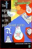 The Nationalities Question in the Soviet Union, , 0582218098