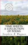 Time Sheets, Stephen Wagner, 1494868091