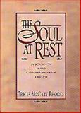 Soul at Rest, Tricia M. Rhodes, 1556618093