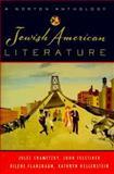 Jewish American Literature : A Norton Anthology, Chametzky, Jules, 0393048098