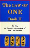 The Law of One, Book II, Ra, 0924608099