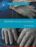 Gloves, Ida Tomshinsky, 1465388095