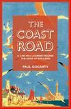 The Coast Road, Paul Gogarty, 1905798091