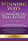 Winning Ways in Commercial Real Estate, Karla Smith, 1940278090