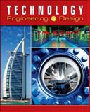 Technology 6th Edition