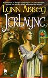 Jerlayne, Lynn Abbey, 0886778093