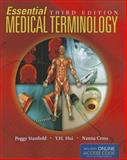 Essential Medical Terminology, Peggy S. Stanfield and Y. H. Hui, 1284038092