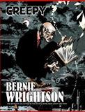 Creepy Presents Berni Wrightson, Bernie Wrightson, Bruce Jones, Nicola Cuti, Bill Dubay, Budd Lewis, Walt Simonson, 1595828095