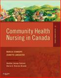 Community Health Nursing in Canada, Stanhope, Marcia and Jessup-Falcioni, Heather, 1926648099