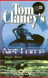 Net Force, Mel Odom and Tom Clancy, 0425178099