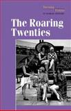 The Roaring Twenties, Phillip Margulies, 0737718099