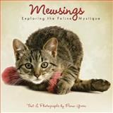 Mewsings 9781595438096