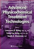 Advanced Physicochemical Treatment Technologies : Volume 5, , 1617378097