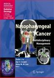 Nasopharyngeal Cancer : Multidisciplinary Management, , 354092809X