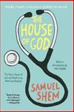 The House of God, Samuel Shem, 0425238091