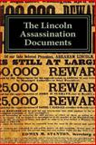 The Lincoln Assassination Documents, Mitchell Hunt, 1497418097