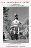 New Ulm, Minnesota : J. H. Strasser's 1892 History of a German-American Settlement, , 1880788098