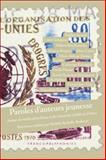 Paroles d'auteurs Jeunesse : Autour du Multiculturalisme et des Minorités Visibles en France, , 9042038098