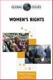 Women's Rights, Thomsen, Natasha, 0816068097