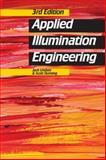 Applied Illumination Engineering 9780824748098