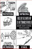 Dream Seasons of an Outdoorswoman, Mary Ann Hollander, 1462688098