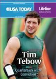 Tim Tebow, Stephen G. Gordon, 1467708097