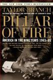 Pillar of Fire, Taylor Branch, 0684848090
