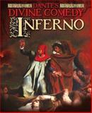 Dante's Divine Comedy Inferno, Dante Alighieri, 0785828095